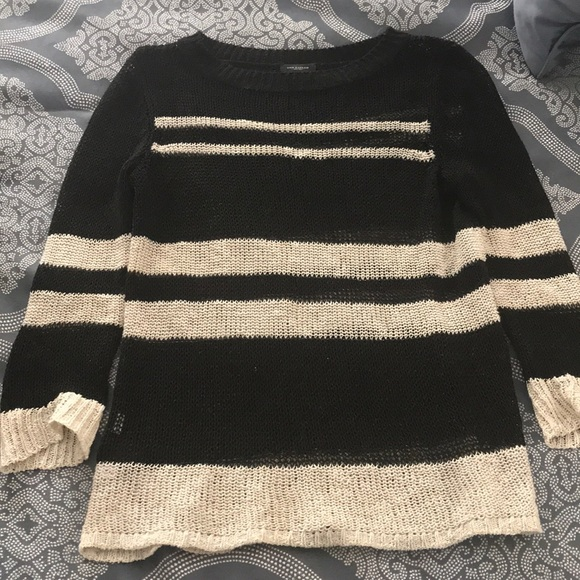 Ann Taylor Sweaters - Summer sweater